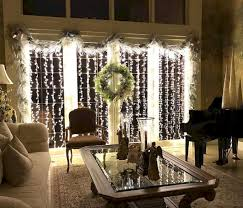 Attaching Christmas Lights Inside Windows Pin By Gwen Pace On Christmas All The Time Christmas