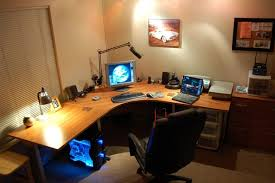 home office solutions. Space Saving Home Office Solutions Home Office Solutions G