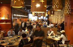 busy restaurant interior. Delighful Interior RESTAURANT Food Architecture Interior Design Room People Wallpaper   3635x2353 761426 WallpaperUP In Busy Restaurant Interior V