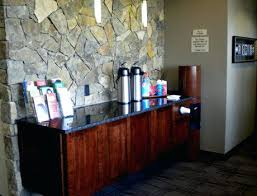 Coffee bar for office Countertop Office Coffee Bar Superb Kitchen Coffee Bar Furniture Around Unusual Furniture Barnies Office Coffee Office Coffee Bar Pinterest Office Coffee Bar Office Coffee Bar Office Coffee Bar Furniture