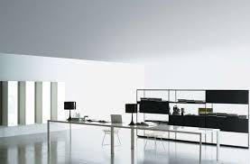 minimal office. wonderful office sleek work spaces for minimal office