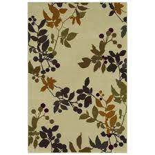 10 13 area rugs pad 10 x 13 gray rug 10 x 13 gray area rug 10 13