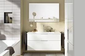 stylish bathroom furniture. vitra_ecora_4 stylish bathroom furniture h