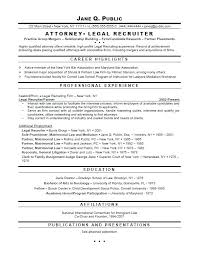 Sample Litigation Attorney Resume Best Of Janes Revised Resume Legal Trial Attorney Example Shalomhouseus