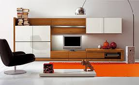 living room furniture design. lovely inspiration ideas living room design furniture for photo of fine tv furnituredesign n