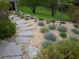 Steine Im Garten Anlegen Siddhimind Info Hanggarten Mit Steinen Anlegen