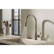 ferguson kitchen faucets
