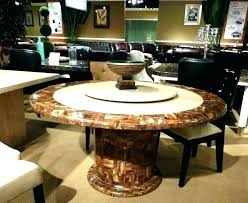 granite dining table round granite dining table granite kitchen table sets round granite dining table set