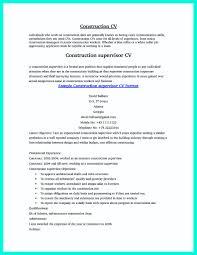 Construction Worker Resume Samples resume sample for construction worker Yelommyphonecompanyco 53