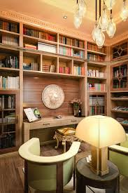 home library lighting. home library lighting i