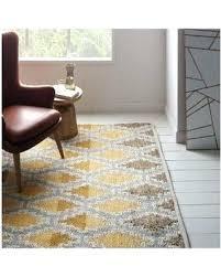 west elm jute rug com area rugs