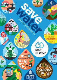 Image Result For Charts On Water Conservation For Kids