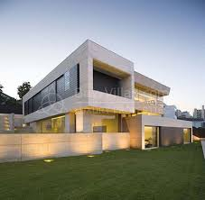 Small Picture Modern And Luxury Home Design 2017 Of Luxury Modern House Exterior