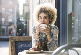 Decaffeinated coffee, or decaf, is similar to regular coffee but contains very little caffeine. Is Decaf Coffee Bad For You An Md Weighs In Well Good