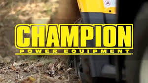champion 3000 lb winch wiring diagram efcaviation com Champion ATV Baskets at Champion 3000 Lb Winch Wiring Diagram