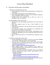 job application letter for accountant fresh graduate resume builder job application letter for accountant fresh graduate the letters cover letter accountant application letter accountant finance