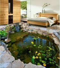 Epoxy Flooring 3d Designs 3d Epoxy Floor Design For Rooms Decor Inspirator