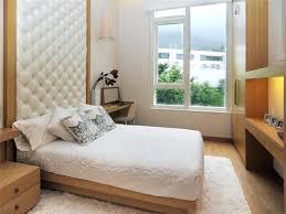 small bedroom rugs bedroom area rugs rugs target small bedroom arrangement cozy small bed big small bedroom rugs
