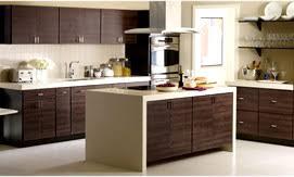 Small Picture Unique 80 Home Depot Kitchen Design Services Design Decoration Of