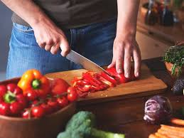 gallbladder t foods to eat and