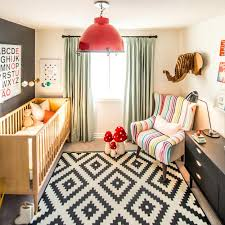 Decorating Kids Bedroom Ideas 2
