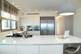 contemporary recessed lighting. Designer Recessed Lighting Contemporary  In . R