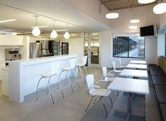 office break room design. break room area featuring bingo chairs and stools conferencing solutions tables clean office design i