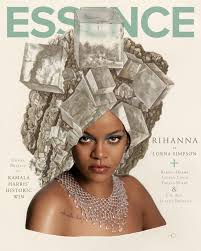 <b>Rihanna</b> - Home | Facebook