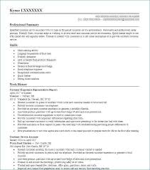 General Resume Skills Examples Awesome Resume For Sales Associate Fresh General Resume Skills Examples