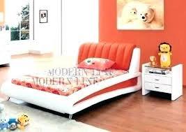 boys full size bedroom set