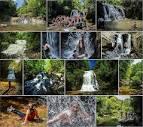 imagem de Itaara Rio Grande do Sul n-1