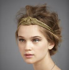 ancient greek hairstyles for women 16