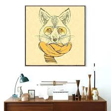 wolf wall decor wolf wall decor wolf wall decals home decor removable vinyl wall art lone wolf wall decor