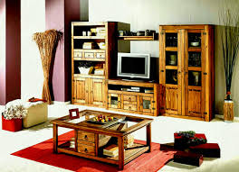 interior decorating small homes. Decorate Small Living Room Bestsur Appealing Home Cheap House Decorating Excerpt Simple And Low Cost Decoration Interior Homes