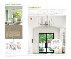 full size of chandelier s senses fail parts supplier s sara bareilles es hudson valley garrison