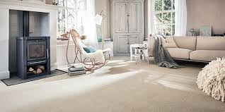 beautiful in both calm neutral rooms and those bursting with bright color a white carpet is one of items that look wonderful floor72 carpet