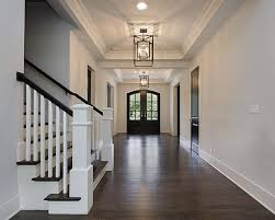 small foyer lighting. hallway birdcage shapes ideas modern foyer lighting amazing improvement decoration home small y
