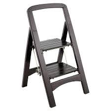 wood step ladders walnut step wooden stool with wood step stool chair wood step ladders