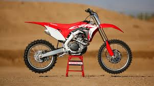 2018 suzuki dirt bikes. interesting dirt honda cocked the trigger by creating a brandnew 2017 crf450r it was  allnew and they tried to correct issues some had with older version bring  on 2018 suzuki dirt bikes