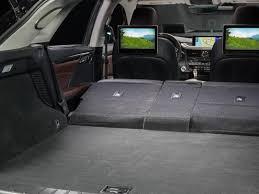 2018 lexus hybrid suv. beautiful suv 2018 lexus rx450h trunk capacity and lexus hybrid suv