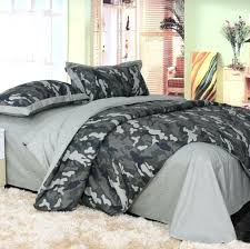 army bedding remarkable army bedding sets for king size duvet covers with army bedding sets army camo bedding twin