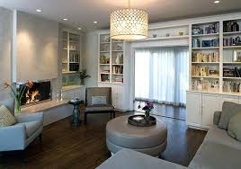 modern family room chandelier elegant stylish u rich decor with fabulous small family room chandelier