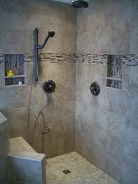 Small Picture 32 best Bathroom images on Pinterest Bathroom ideas Bathroom