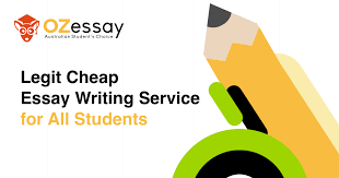 Cheapest Essay Writing Service Cheap Essay Writing Service With Tried And Tested Expert Writers