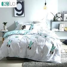 shark bedding shark bedding queen luxury bedding set duvet cover bedclothes print bedding sets shark style