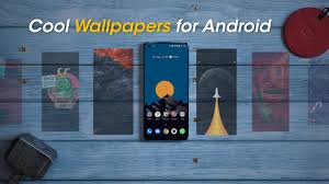 The Coolest Wallpapers on Android You ...