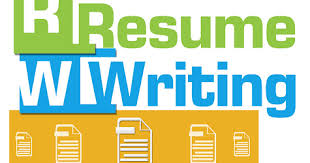 Executive Resume Writing Top 10 Executive Resume Writing Services For 2019