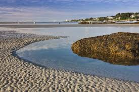 Wingaersheek Beach In Gloucester Ma Bing Images Favorite