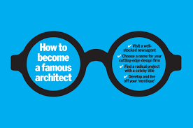 famous architects. Full Screen FAT___business Famous Architects P
