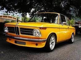 All BMW Models bmw 2002 t : 434 отметок «Нравится», 2 комментариев — #BMW2002POST ...